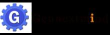 gennextmind