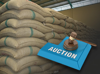Commodity Auction Automation System